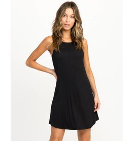 RVCA linked dress