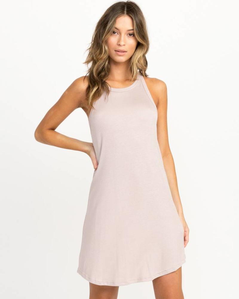 RVCA rvca linked dress