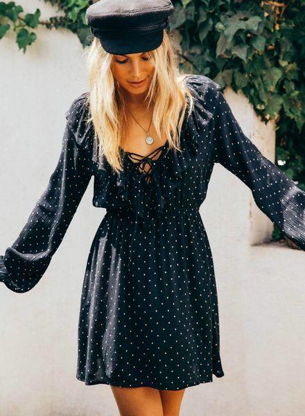 billabong take away dress