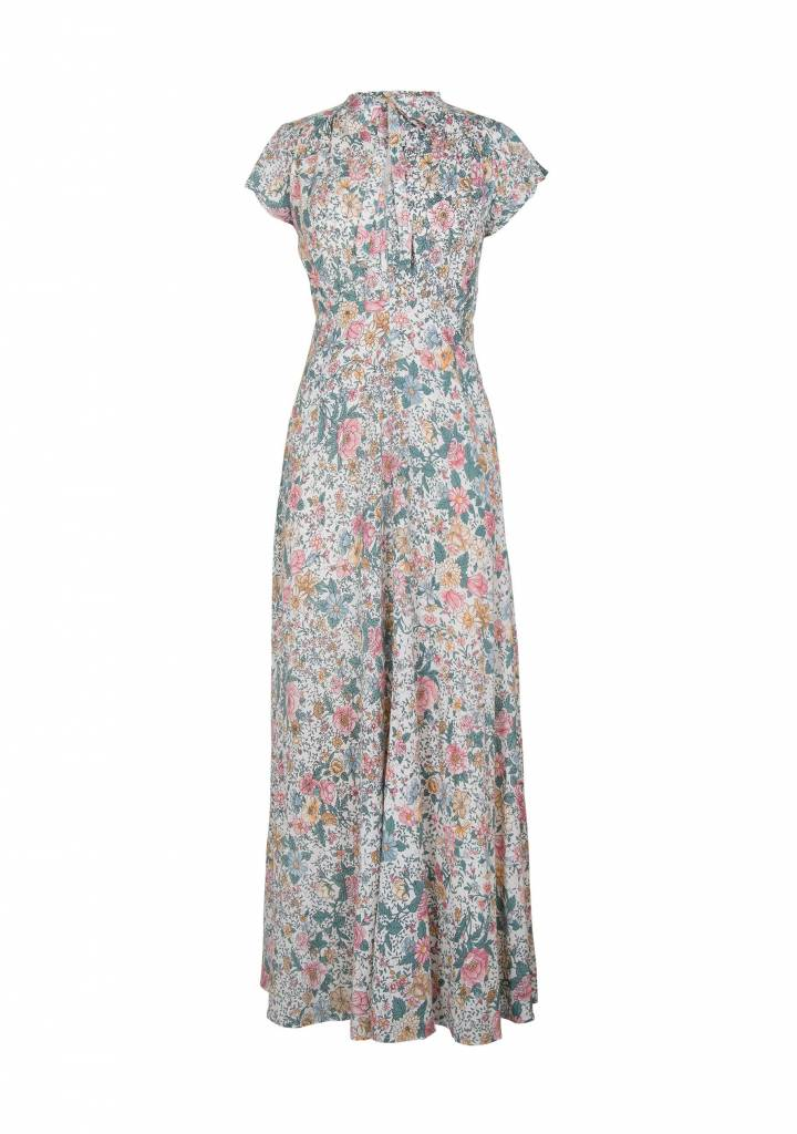auguste the label auguste the label spring rose wylde maxi