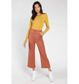 honey punch william pants