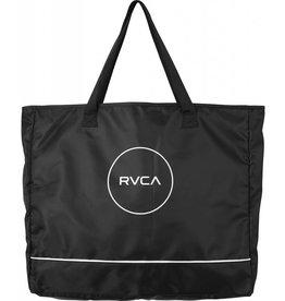 RVCA classic tote
