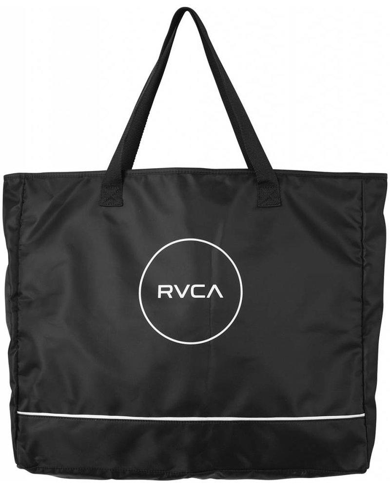 RVCA rvca classic tote