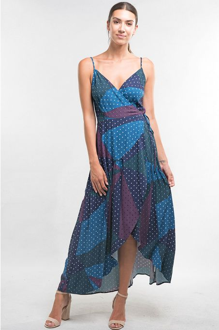 lovestitch berry dress