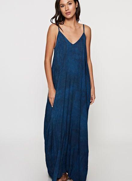 lovestitch brandi dress