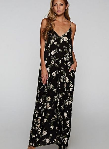 lovestitch veronica dress