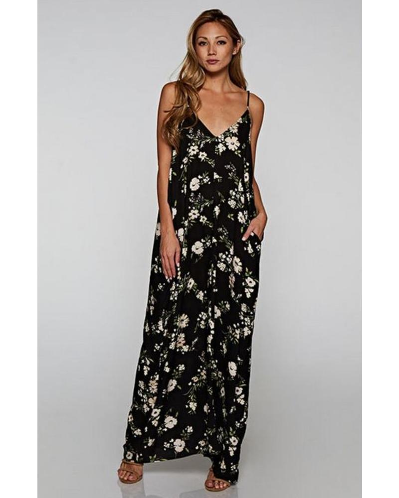 lovestitch lovestitch veronica dress