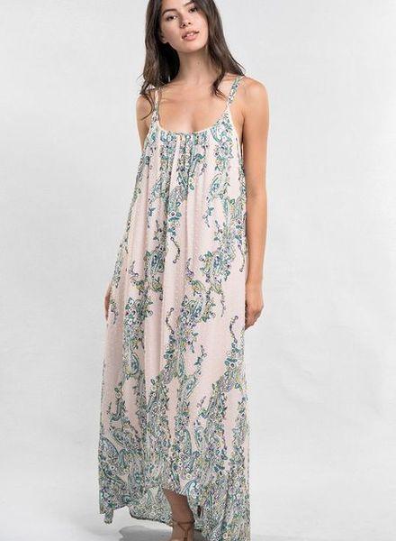 lovestitch collie dress