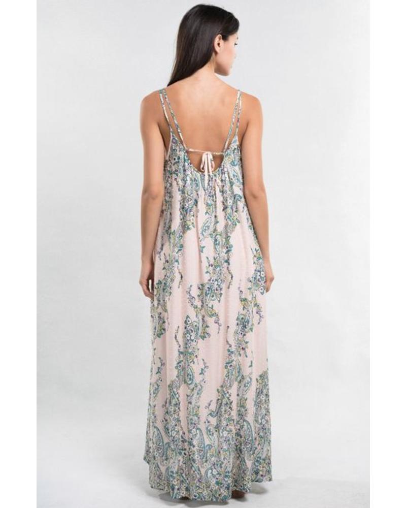 lovestitch lovestitch collie dress