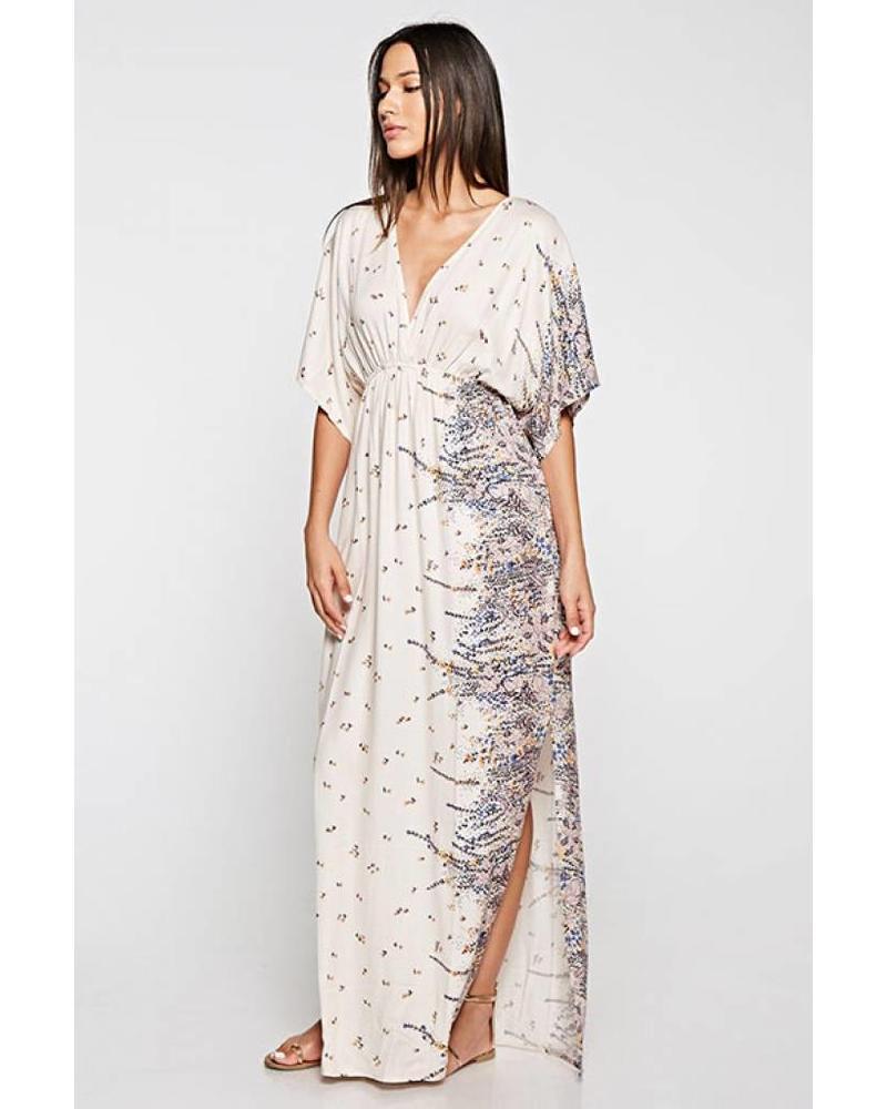 lovestitch lovestitch alexandria dress