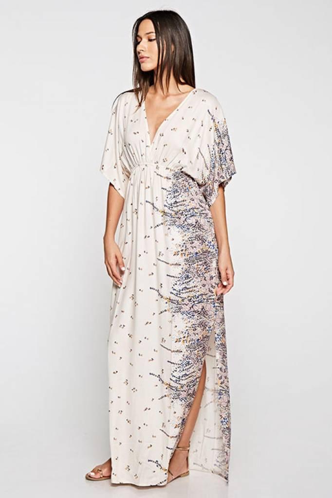 lovestitch alexandria dress