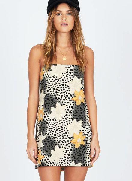 amuse society slip into this dress