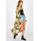 amuse society amuse society keepin on kimono