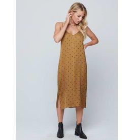 knot sisters sunday dress