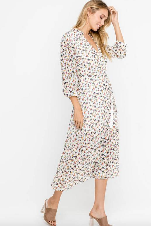 lush lush nelly dress
