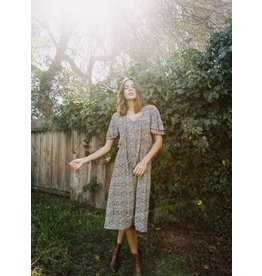 knot sisters brooklyn dress