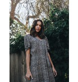 knot sisters knot sisters brooklyn dress