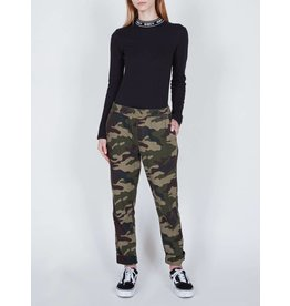 obey vulture pant
