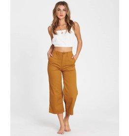 billabong low tide pants