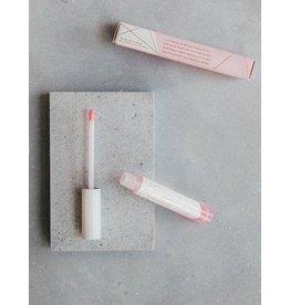 tokyo milk lip gloss