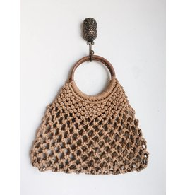 vamonos bag