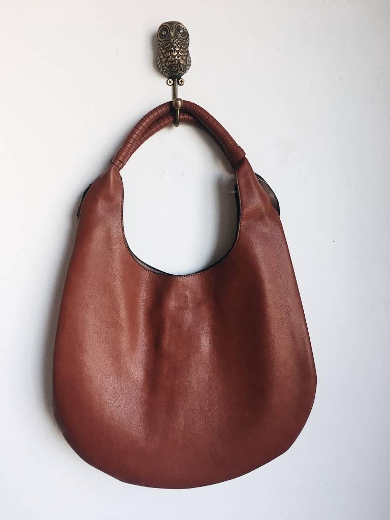 street level street level bacanora bag