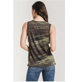 z supply z supply camo muscle tee