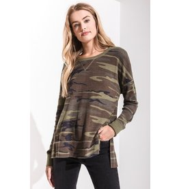z supply emerson camo thermal