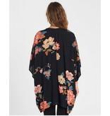 billabong billabong moon dream kimono