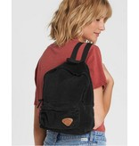 billabong billabong mini mama back pack