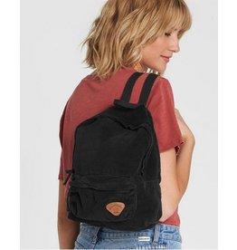 billabong mini mama back pack