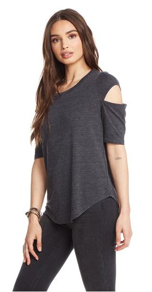 chaser chaser vented elbow tee