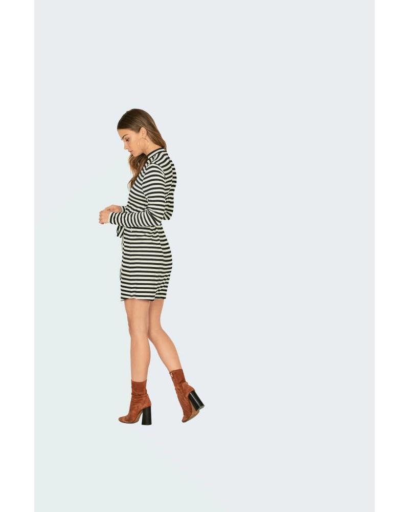 amuse society amuse society frolic dress