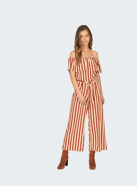 amuse society earn your stripes pant