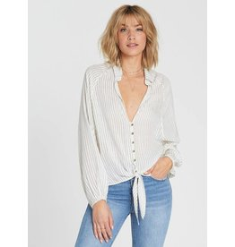 billabong clear days top