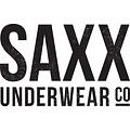 SAXX Underwear Co.