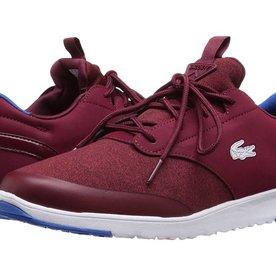 Lacoste Lacoste Light 2.0 Sneaker