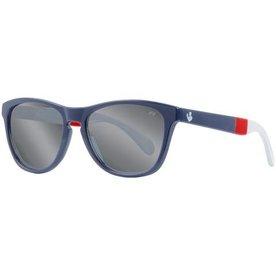 Rowdy Gentleman Sunglasses