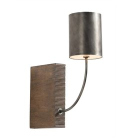 Arteriors Flynn Sconce Light