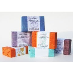 Summer House Soap Summer House Soap