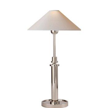Hargett Table Lamp