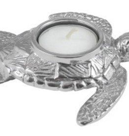 Mariposa Sea Turtle Tea Light