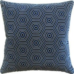 Ryan Studio Gabrisa Capri Pillow 22x22