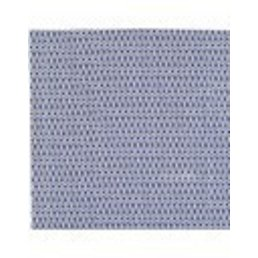 John Robshaw Inc. Kasu Indigo Fitted Sheet- Queen