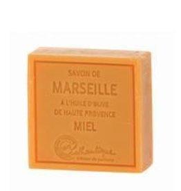 Lothantique Savon Soap- Honey