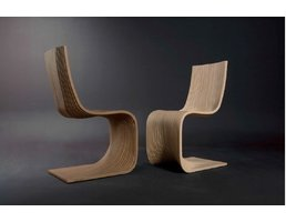 Roberta Schilling S Dining Chair