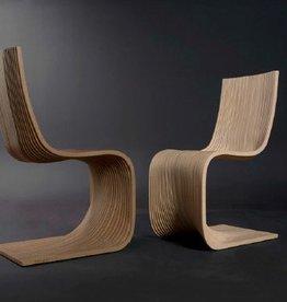 Roberta Schilling S Dining Chair