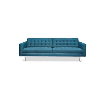 American Leather Parker Sofa by American Leather