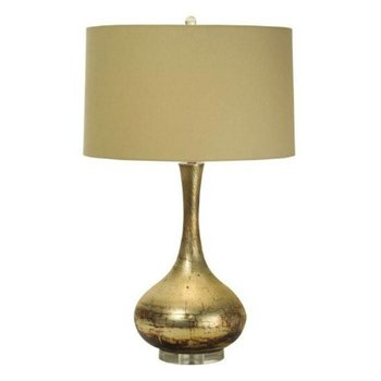 The Natural Light Lemoine Lamp