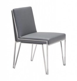 Zuo Kent Chair